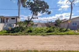 Terreno à venda em Saint etiene, Matinhos cod:140910