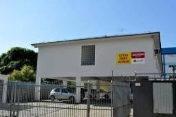 Kitchenette/conjugado para alugar com 1 dormitórios em Barreiros, São josé cod:9651