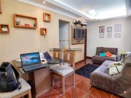 Título do anúncio: Apartamento à venda com 2 dormitórios em Mantiqueira, Belo horizonte cod:16758