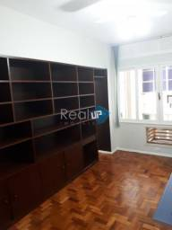 Escritório à venda em Centro, Rio de janeiro cod:21469