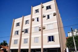 Apartamento para alugar com 3 dormitórios em Coqueiros, Florianópolis cod:71211