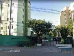 Apartamento em Quinta da Boa Vista IIIB - Cláudia