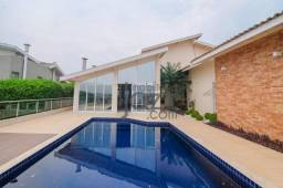 Encantadora Térrea R$1900 mil com 3 dormitórios à venda, 350 m² por R$ 1.900.000 - Alphavi
