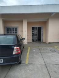 Loja comercial para alugar em Arririu, Palhoça cod:32399