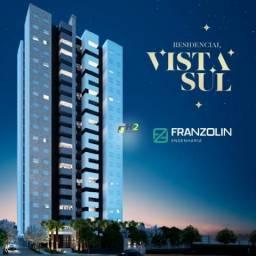 Apartamento à venda com 3 dormitórios em Vila aviação, Bauru cod:2266