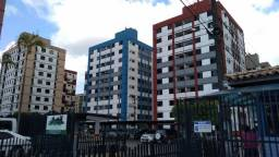 Apartamento 3 Quartos Aracaju - SE - Inácio Barbosa