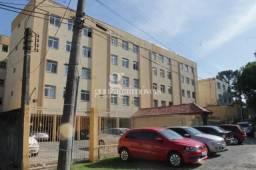 Apartamento para alugar com 3 dormitórios em Agua verde, Curitiba cod:11267001