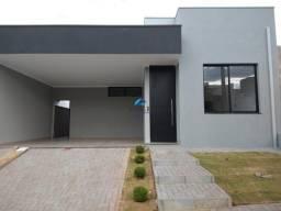 Apartamento à venda com 3 dormitórios cod:CA0491_EDER