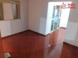 Casa com 2 dormitórios, 69 m² - venda por R$ 320.000,00 ou aluguel por R$ 900,00/mês - Jar