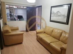 Casa Térrea - 2 dormitórios - quintal - Vila Industrial - Mogi das Cruzes