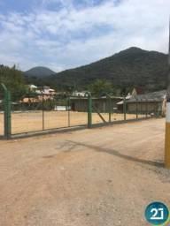 Terreno para locação / aluguel frente BR 101, Praia de Fora.