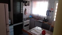Casa à venda com 2 dormitórios em Parque gramado ii, Araraquara cod:CA0116_EDER
