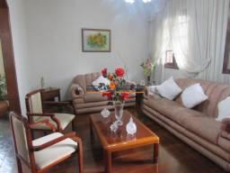 Casa à venda com 5 dormitórios em Vila cloris, Belo horizonte cod:14428
