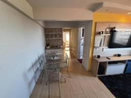 Apartamento à venda com 1 dormitórios em Centro, Ponta grossa cod:V3937