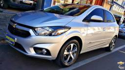 Chevrolet Onix  1.4 LTZ SPE/4 (Aut) FLEX
