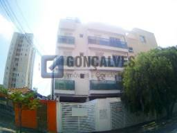 Apartamento para alugar com 3 dormitórios cod:1030-2-36193