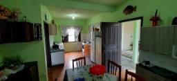 Casa para Venda em Barra Velha, Armação, 3 dormitórios, 1 suíte, 3 banheiros, 2 vagas