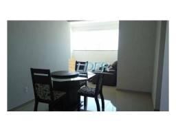 Apartamento à venda com 2 dormitórios em Jardim botânico, Uberlandia cod:21572