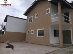 Título do anúncio: Casa de condomínio à venda com 3 dormitórios em Ipitanga, Lauro de freitas cod:RMCC1159
