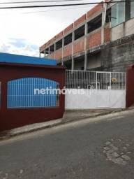 Casa à venda com 5 dormitórios em Retiro saudoso, Cariacica cod:746440