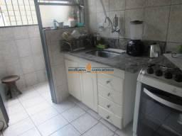 Título do anúncio: Apartamento à venda com 2 dormitórios em Letícia, Belo horizonte cod:14303