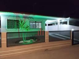 Casa com 2 dormitórios à venda - Praia Do Meio (Ens Brito) - Palhoça/SC