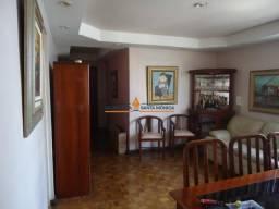Título do anúncio: Apartamento à venda com 2 dormitórios em São joão batista, Belo horizonte cod:13120