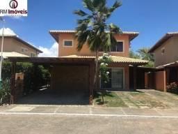 Casa de condomínio à venda com 4 dormitórios em Piatã, Salvador cod:PRMCC983