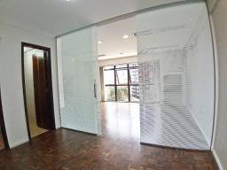 Linda Sala Comercial, Centro Comercial Cândido de Abreu, Centro Cívico - Curitiba