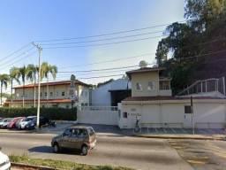 Galpão/depósito/armazém à venda em Jardim promeca, Várzea paulista cod:1L20645I149832