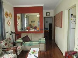 Título do anúncio: Apartamento à venda com 2 dormitórios em Serra verde, Belo horizonte cod:13833