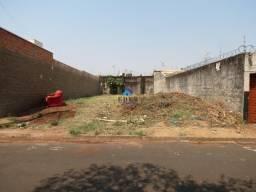 Apartamento à venda em Vila aracoara, Araraquara cod:TE0225_EDER