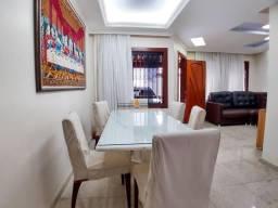 Casa à venda com 3 dormitórios em Santa mônica, Belo horizonte cod:16787