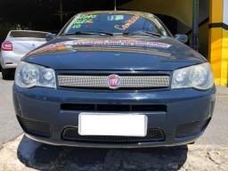 FIAT PALIO 1.0 MPI FIRE ECONOMY 8V 2010