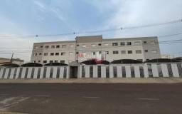 Apartamento para alugar com 2 dormitórios em Vila totoli, Franca cod:I08855