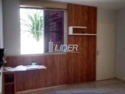 Apartamento à venda com 2 dormitórios em Gávea sul, Uberlandia cod:22459