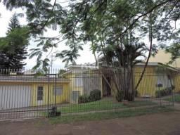 Casa à venda com 3 dormitórios em São sebastião, Porto alegre cod:NK19862