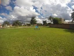 Terreno à venda em Portal das araucárias, Araraquara cod:TE0160_EDER