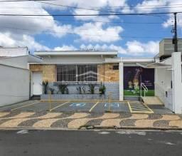 Escritório à venda com 3 dormitórios em Taquaral, Campinas cod:CA012148