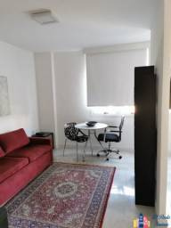 Ótimo apartamento!!!