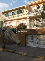 Casa para alugar com 3 dormitórios em Centro, Santa maria cod:99963