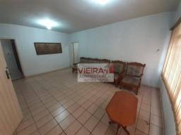 CASA TÉRREA PARA VENDA 125m² - VIANELO