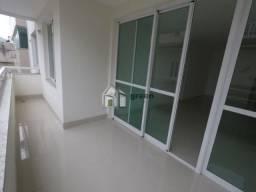 Apartamento à venda com 2 dormitórios cod:SA21036