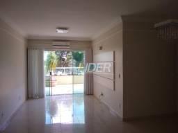 Apartamento à venda com 4 dormitórios em Vigilato pereira, Uberlandia cod:23113