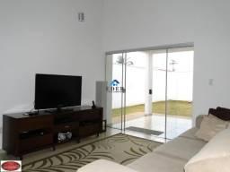Casa de condomínio à venda com 3 dormitórios cod:CA0415_EDER