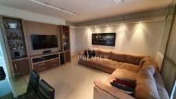 Apartamento com 3 dormitórios à venda, 126 m² por R$ 675.000 - Gleba Fazenda Palhano - Lon