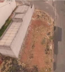 Terreno à venda, Jardim Boer I - Americana/SP