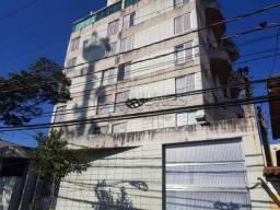 Apartamento à venda com 2 dormitórios em Vila osasco, Osasco cod:V083171