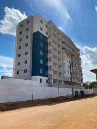 Apartamento à venda, 2 quartos, 2 vagas, Hévea Vivence Residence - Rio Branco/AC