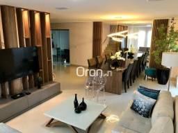 Sobrado com 3 dormitórios à venda, 156 m² por R$ 700.000,00 - Jardim Imperial - Aparecida